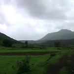 Breathtaking Monsoon Places To Visit Near Mumbai