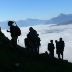 Make your Trekking Experience Never Done Before