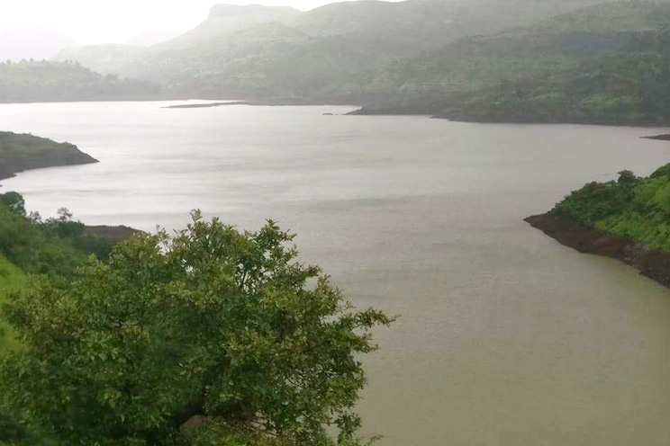 Igatpuri attractions