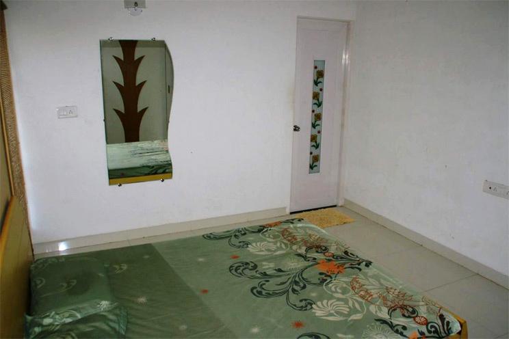 Igatpuri villa