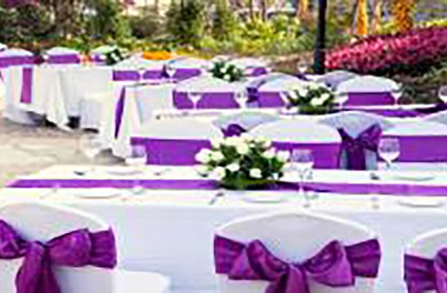 Ceremonies wedding destination near mumbai