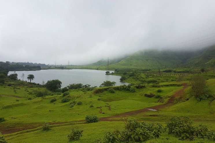 places to visit in Igatpuri