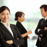 Business Seminars and Corporate Conclaves